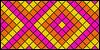 Normal pattern #11433 variation #46164