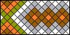 Normal pattern #24938 variation #46171
