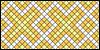 Normal pattern #39181 variation #46189