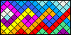Normal pattern #39110 variation #46193