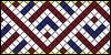 Normal pattern #27274 variation #46194