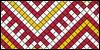 Normal pattern #37101 variation #46204