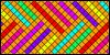 Normal pattern #39174 variation #46205