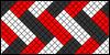 Normal pattern #24351 variation #46220