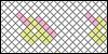 Normal pattern #35143 variation #46221