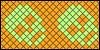 Normal pattern #16236 variation #46224