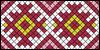 Normal pattern #37102 variation #46228