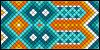Normal pattern #39167 variation #46229