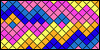 Normal pattern #30309 variation #46232