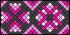 Normal pattern #37066 variation #46234
