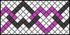 Normal pattern #22376 variation #46237