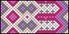 Normal pattern #39167 variation #46238