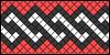 Normal pattern #34550 variation #46239