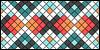 Normal pattern #28936 variation #46240