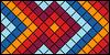 Normal pattern #26448 variation #46249