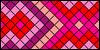 Normal pattern #34272 variation #46255