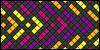 Normal pattern #25639 variation #46259