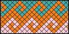 Normal pattern #31608 variation #46265