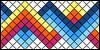 Normal pattern #10136 variation #46276