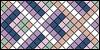 Normal pattern #34592 variation #46282