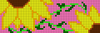 Alpha pattern #22056 variation #46285