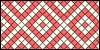 Normal pattern #26242 variation #46291