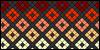 Normal pattern #31320 variation #46297