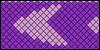 Normal pattern #13812 variation #46309
