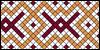 Normal pattern #37115 variation #46315