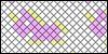 Normal pattern #28475 variation #46316