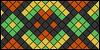 Normal pattern #39159 variation #46327