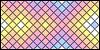 Normal pattern #27827 variation #46334