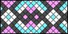 Normal pattern #39159 variation #46341