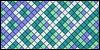 Normal pattern #23554 variation #46346