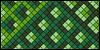 Normal pattern #38848 variation #46354