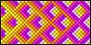 Normal pattern #24520 variation #46357