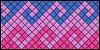 Normal pattern #31608 variation #46362