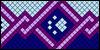Normal pattern #35312 variation #46370