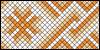 Normal pattern #32261 variation #46380