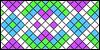 Normal pattern #39159 variation #46382