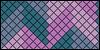 Normal pattern #8873 variation #46386