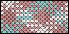 Normal pattern #3415 variation #46387