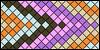 Normal pattern #38475 variation #46388