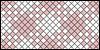 Normal pattern #20871 variation #46392