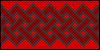 Normal pattern #7632 variation #46397