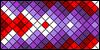 Normal pattern #39123 variation #46407