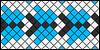 Normal pattern #34202 variation #46410