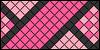 Normal pattern #32575 variation #46414
