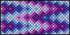 Normal pattern #39124 variation #46419
