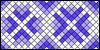 Normal pattern #37066 variation #46420